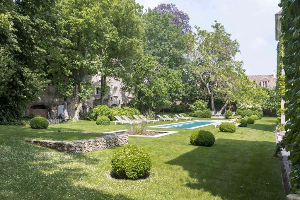 hotel-piscine-100km-paris