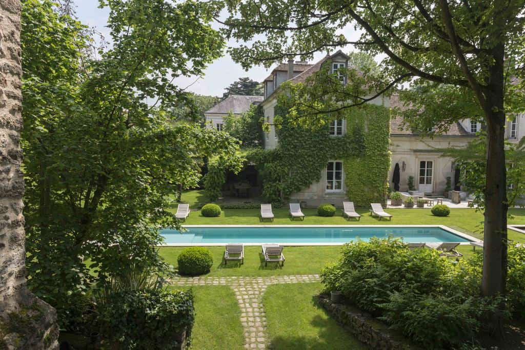 hotel-piscine-1h-100km-paris
