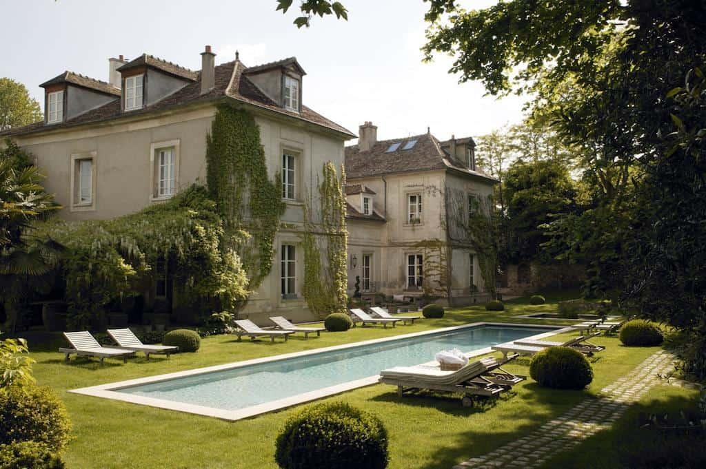 hotel-piscine-moins-100km-paris