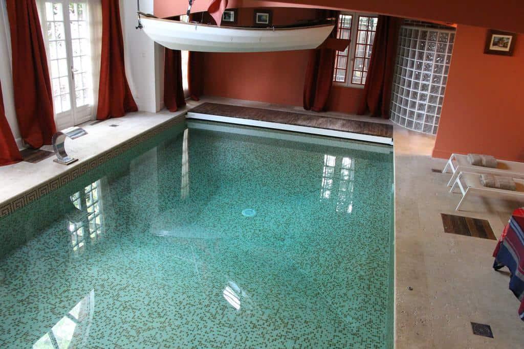 hotel-piscine-privée-chauffée-autour-paris