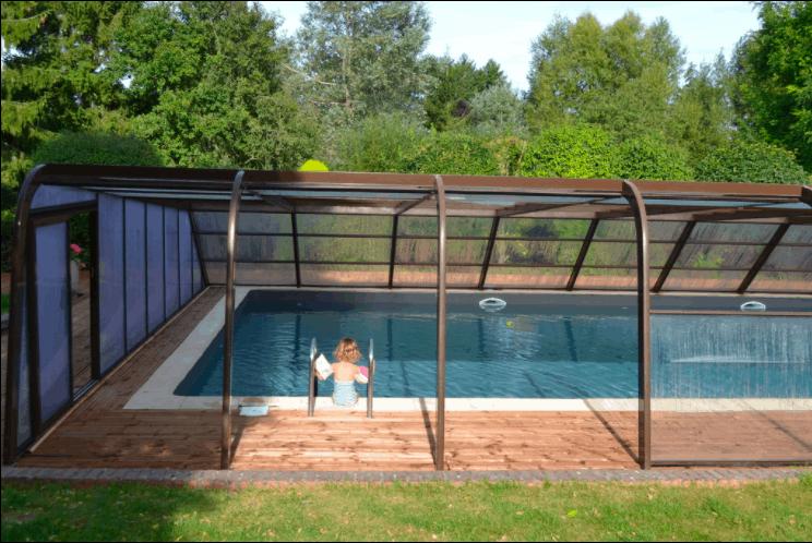 location-maison-hotes-piscine-ferme-enfants-proche-paris-100-km