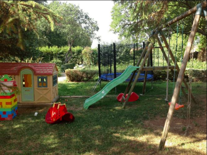 location-maison-hotes-piscine-ferme-enfants-proche-paris-moins-100km