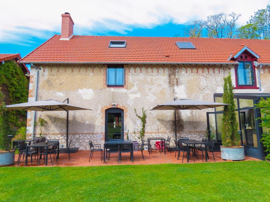 maison-hotes-piscine-2h-paris-centre-loire-proche-chateaux-barboire-05