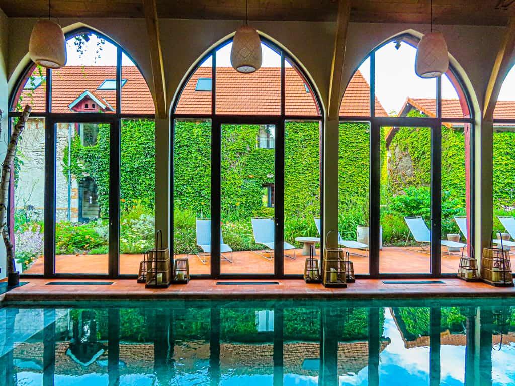maison-hotes-piscine-2h-paris-centre-loire-proche-chateaux-barboire-28