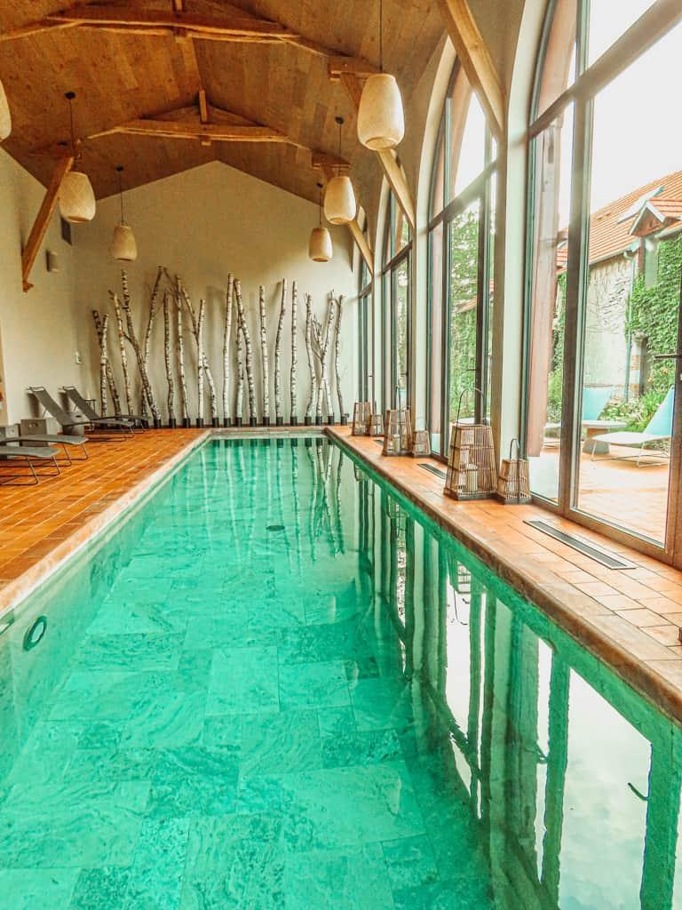 maison-hotes-piscine-2h-paris-centre-loire-proche-chateaux-barboire-30