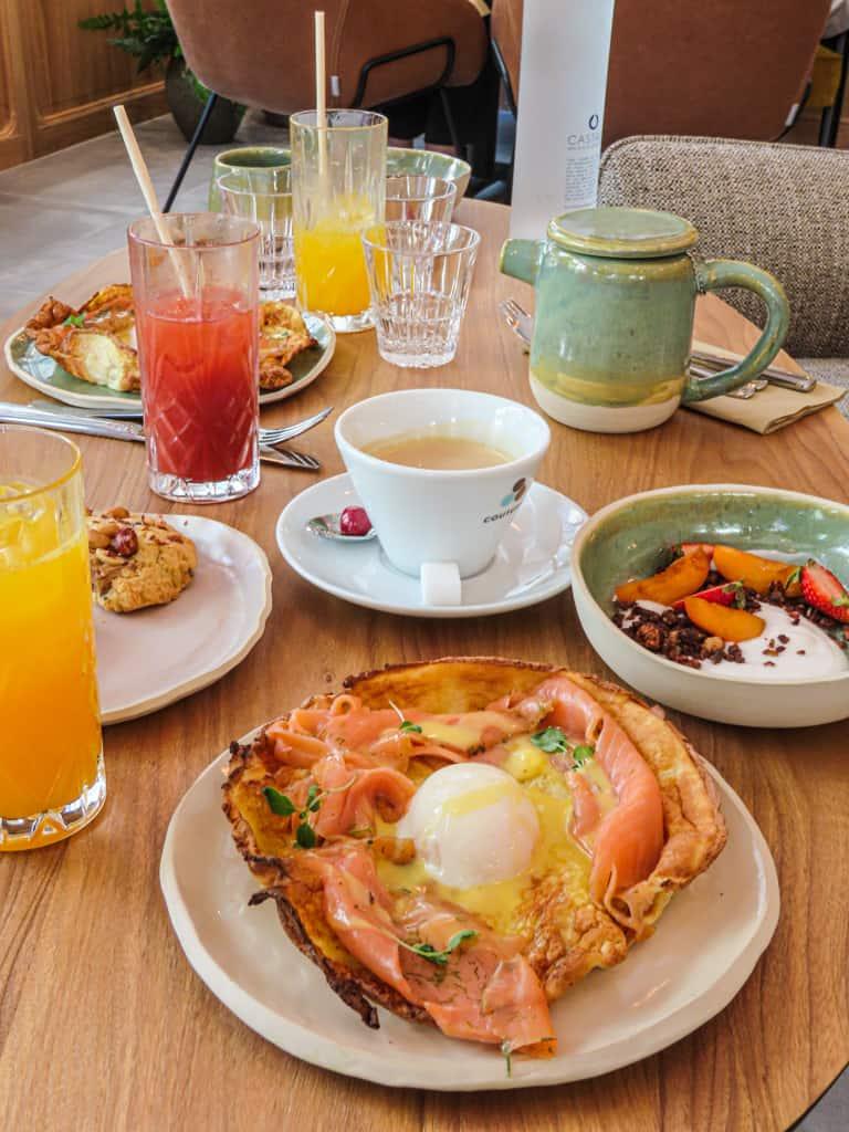 mother-boulogne-restaurant-brunch-04