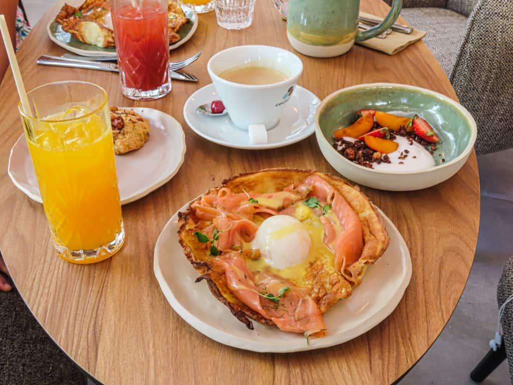 mother-boulogne-restaurant-brunch-06