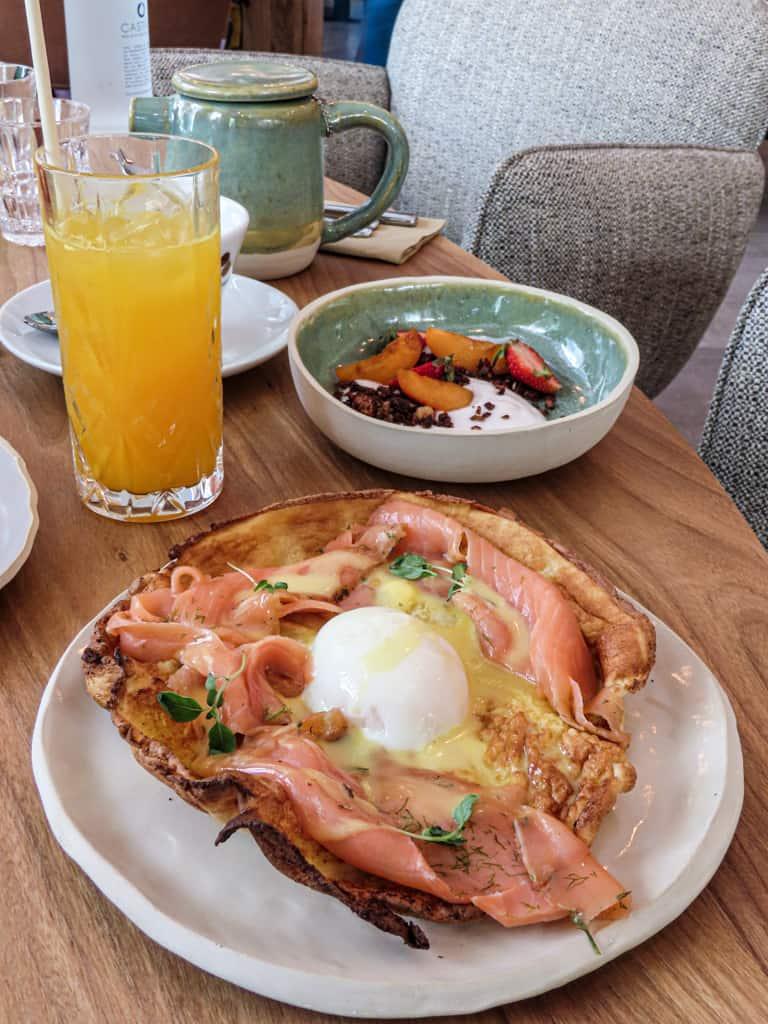 mother-boulogne-restaurant-brunch-08