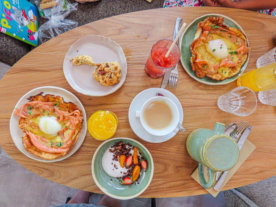 mother-boulogne-restaurant-brunch-01