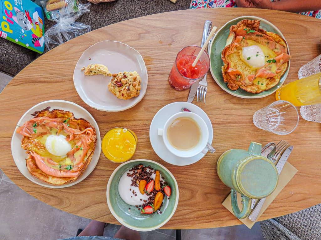 mother-boulogne-restaurant-brunch-09