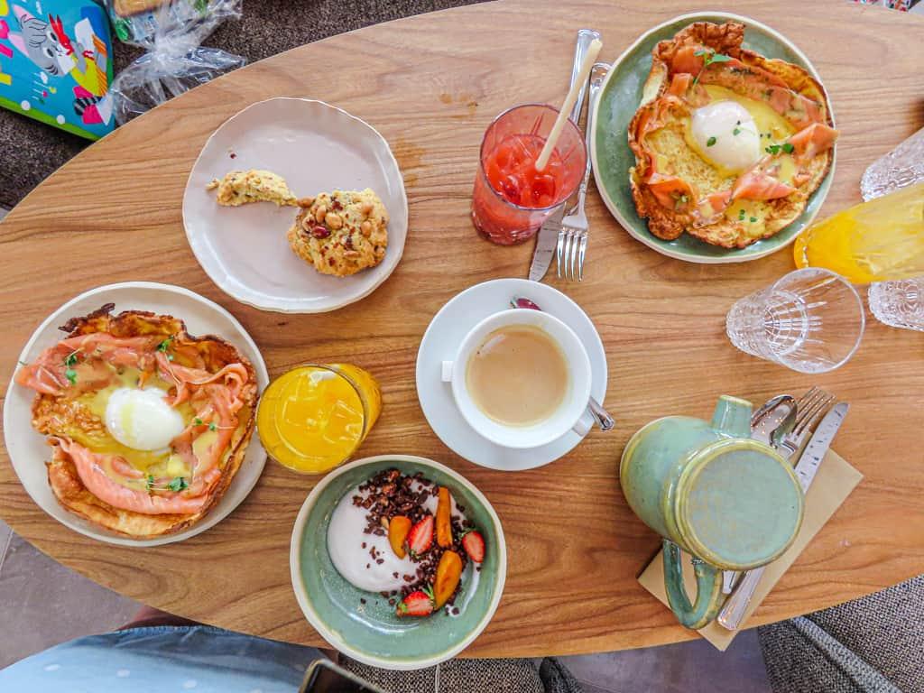 mother-boulogne-restaurant-brunch-10