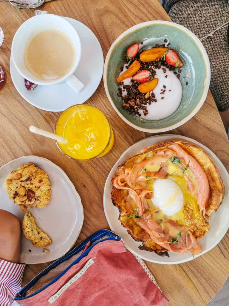 mother-boulogne-restaurant-brunch-2
