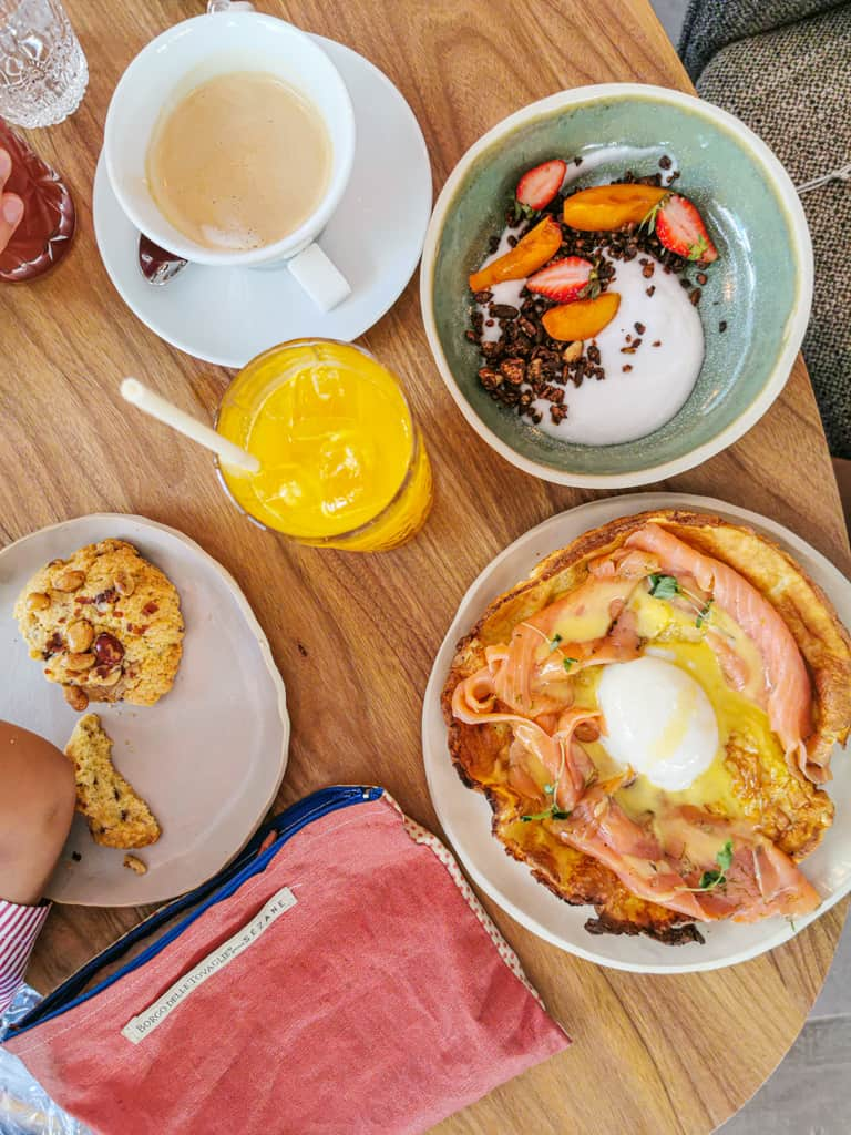 mother-boulogne-restaurant-brunch-3