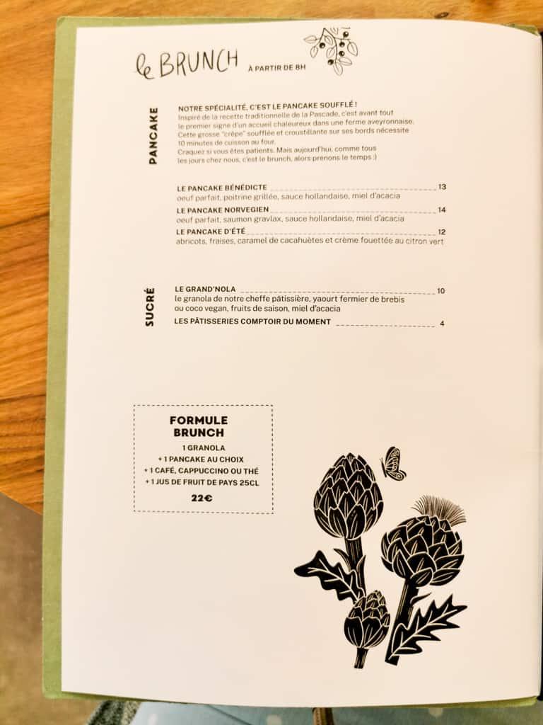 mother-boulogne-restaurant-brunch-5