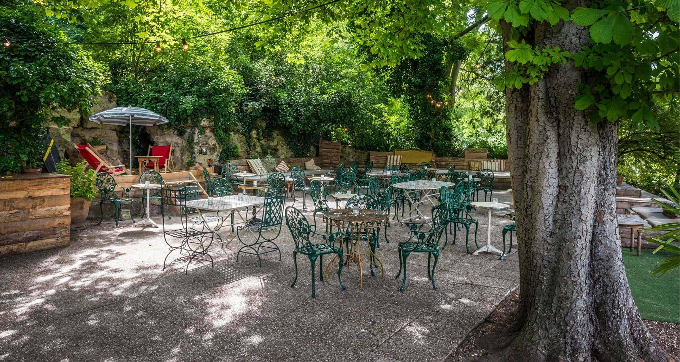 pavillon-puebla-terrasse-butte-chaumont