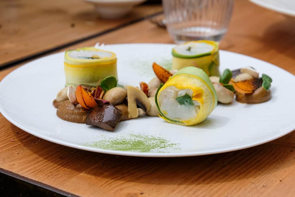 restaurant-dupin-paris-6-rue-dupin-04-2