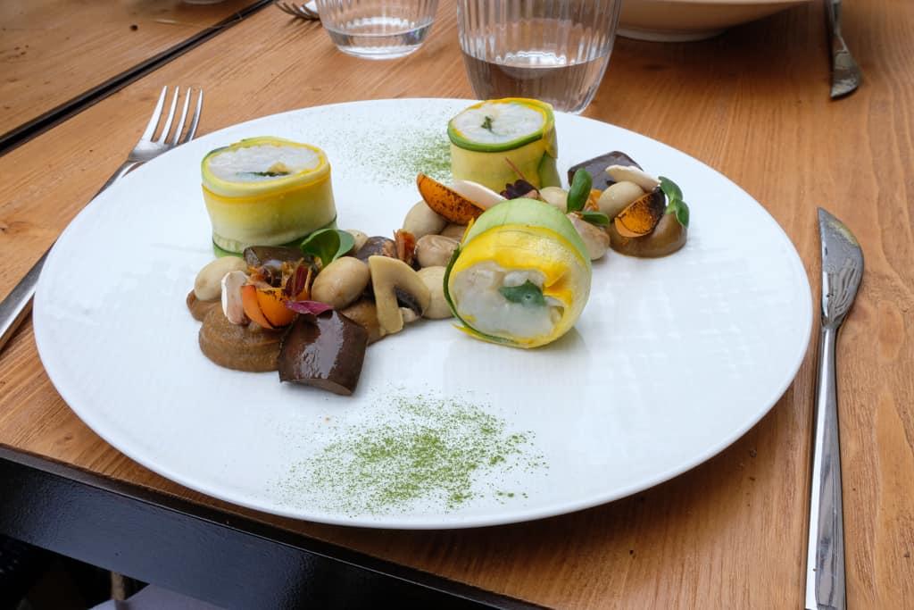 restaurant-dupin-paris-6-rue-dupin-15