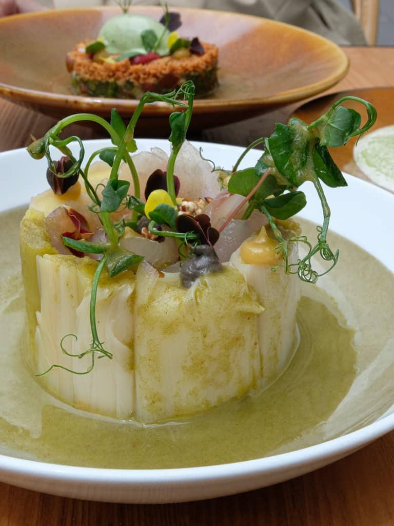 restaurant-dupin-paris-6-rue-dupin-16