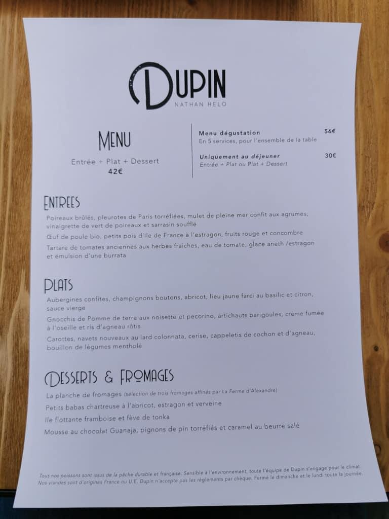 restaurant-dupin-paris-6-rue-dupin-28