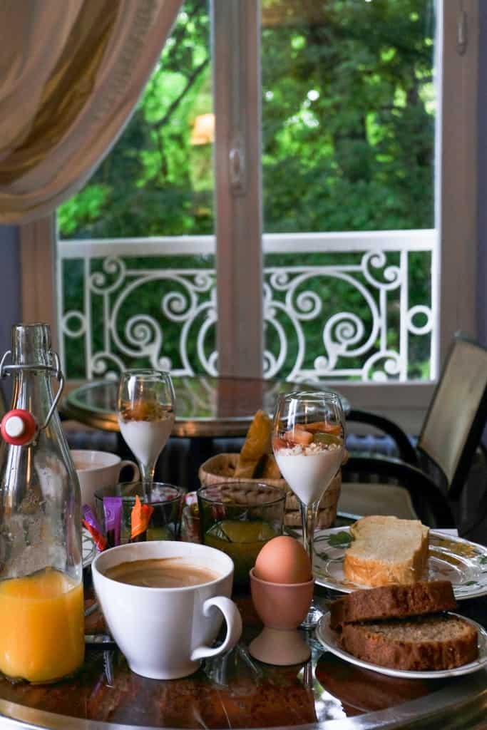 restaurant-jardin-moins-une-heure-paris-il-etait-une-fois-provins-01