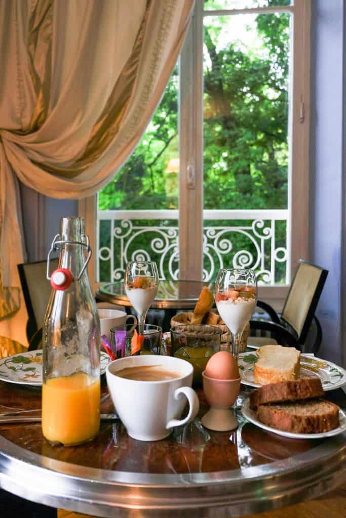 restaurant-jardin-moins-une-heure-paris-il-etait-une-fois-provins-02