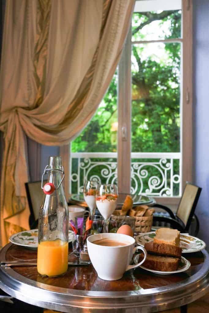 restaurant-jardin-moins-une-heure-paris-il-etait-une-fois-provins-03