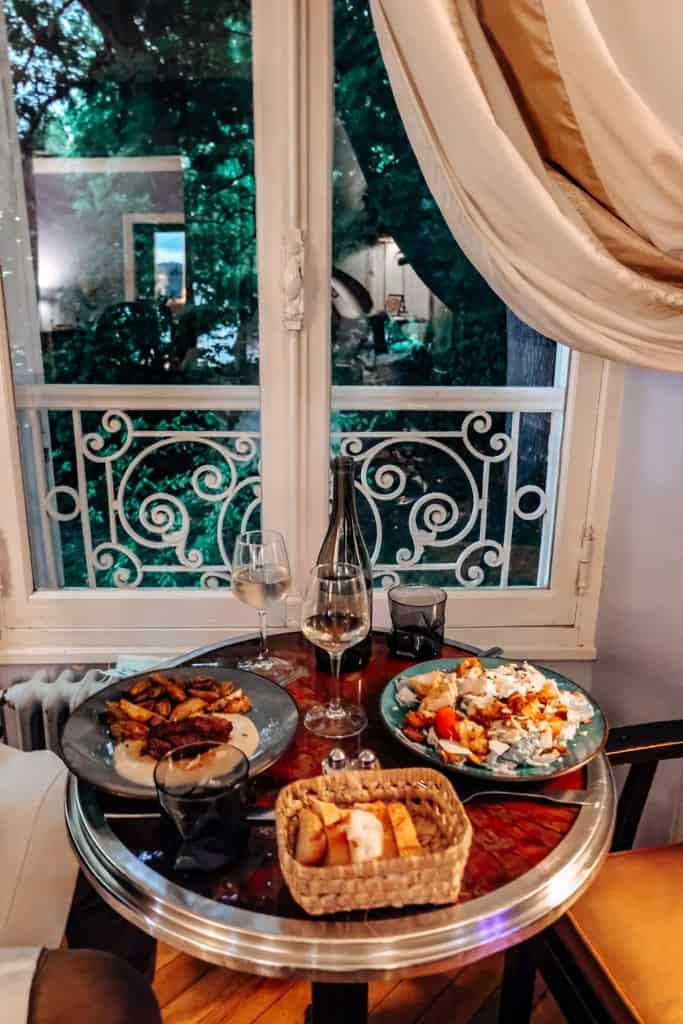 restaurant-jardin-moins-une-heure-paris-il-etait-une-fois-provins-10