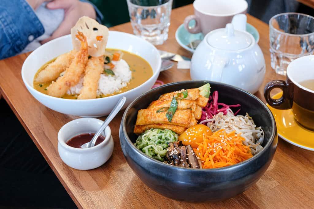 seoul-mama-paris-15-restaurant-coreen-03