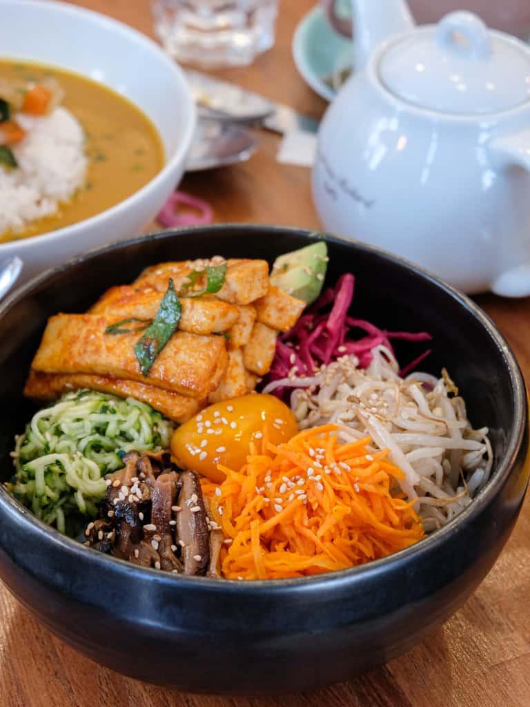seoul-mama-paris-15-restaurant-coreen-04