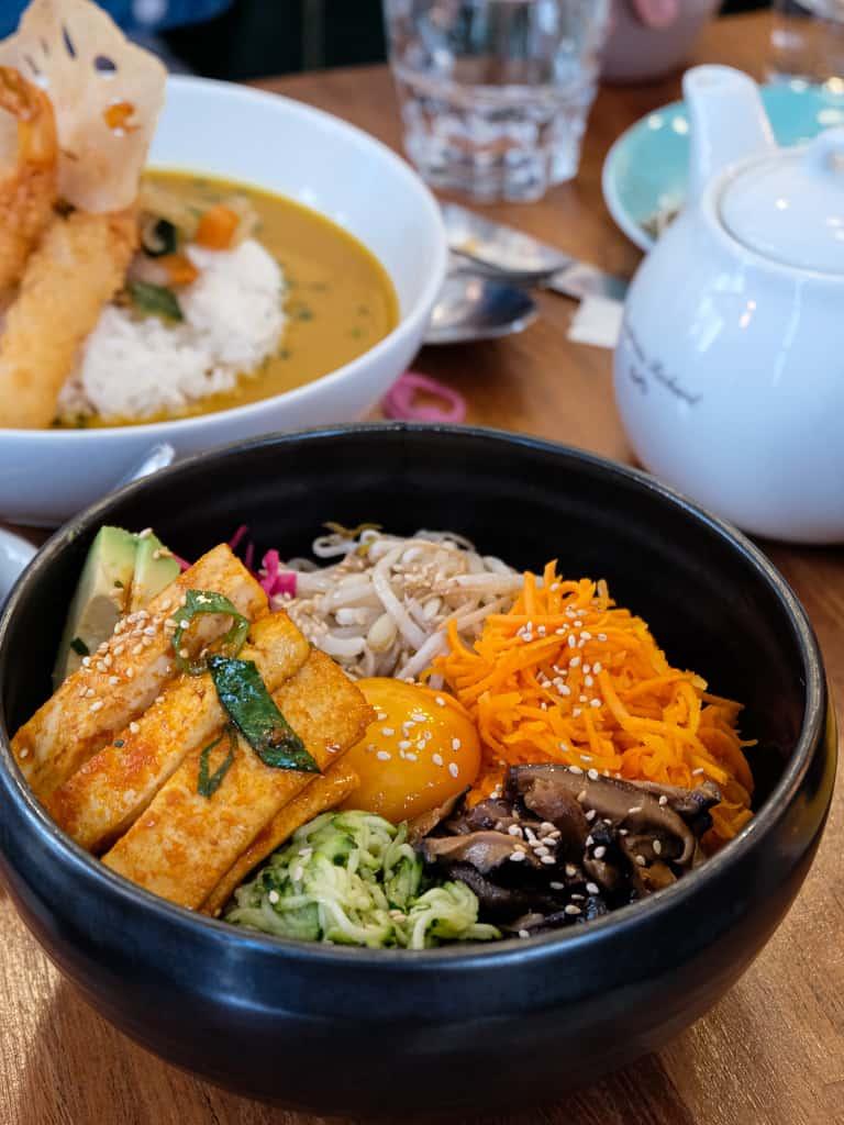 seoul-mama-paris-15-restaurant-coreen-05