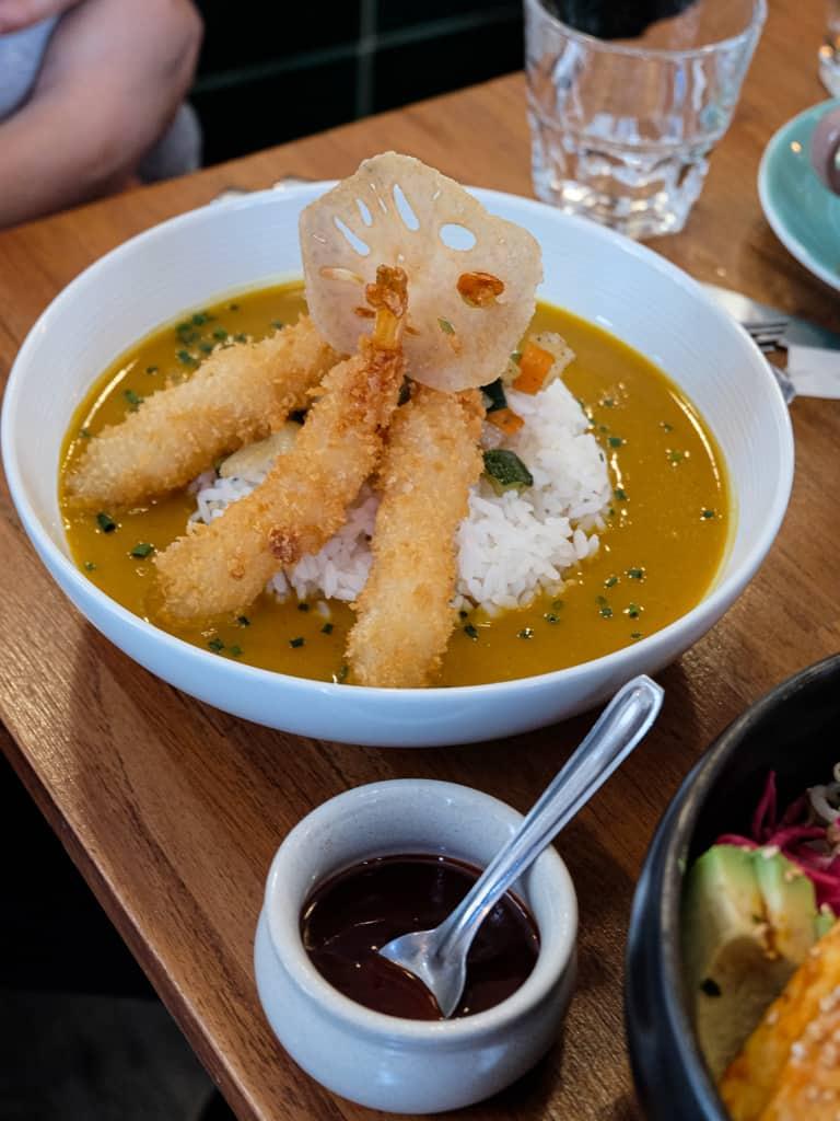 seoul-mama-paris-15-restaurant-coreen-06