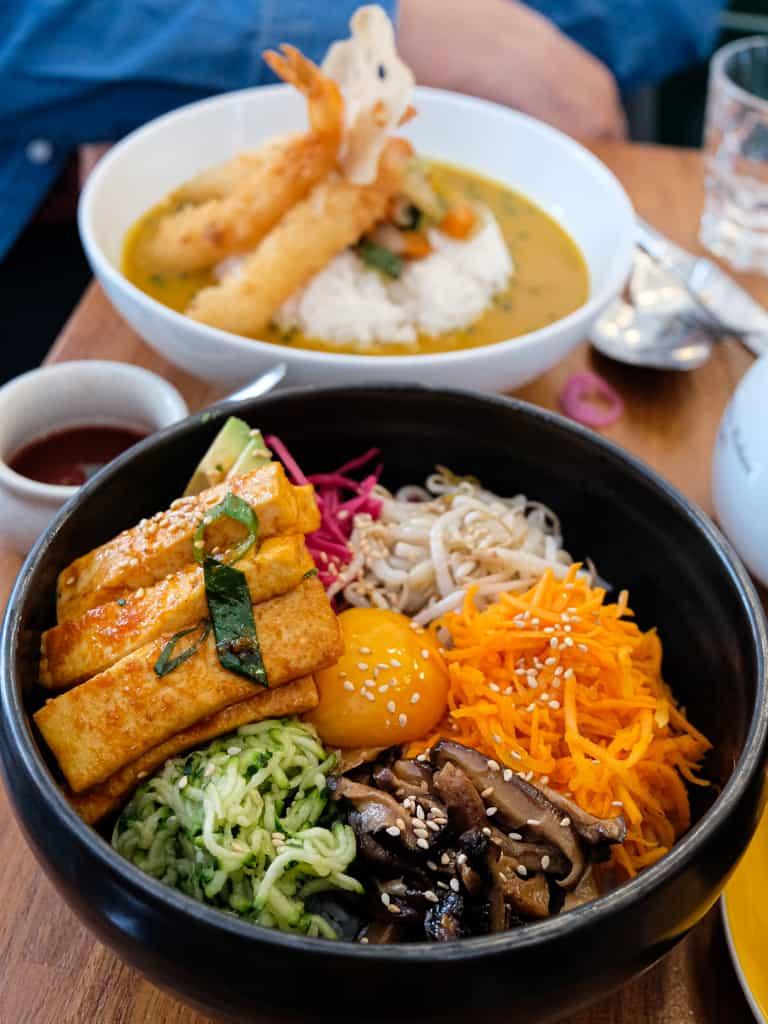 seoul-mama-paris-15-restaurant-coreen-09