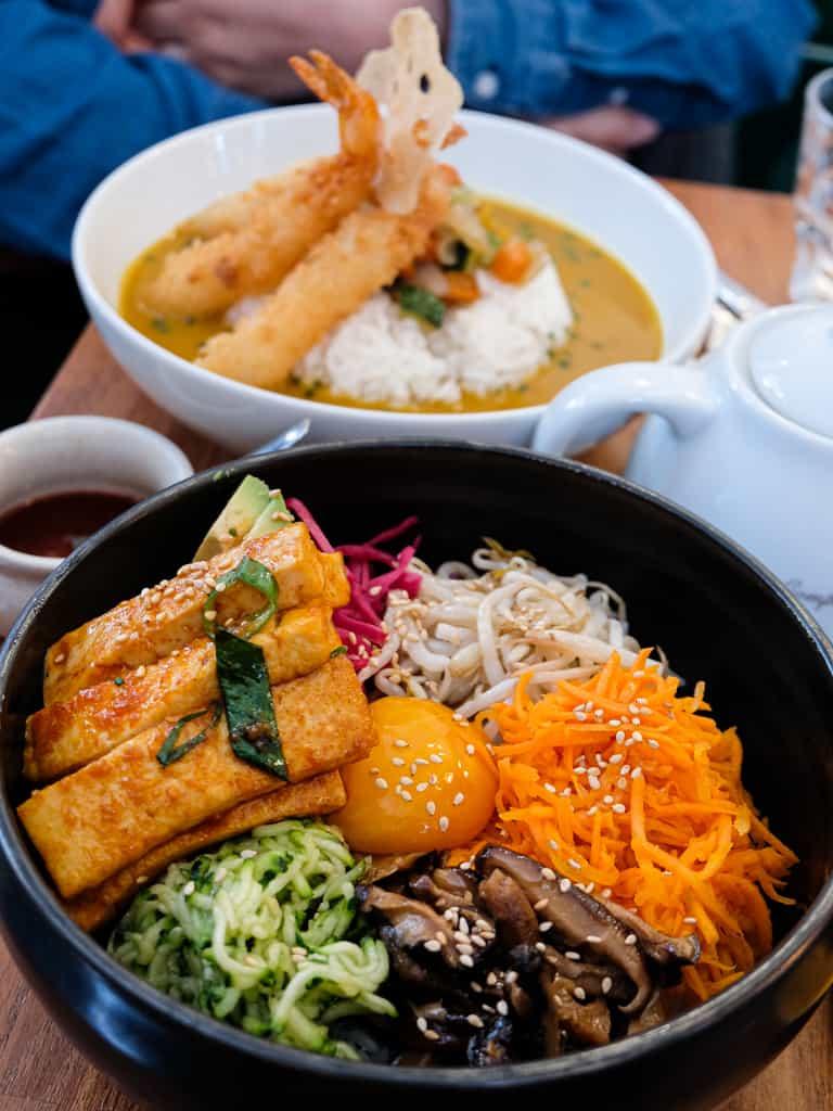 seoul-mama-paris-15-restaurant-coreen-11