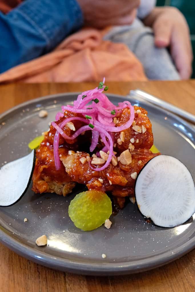 seoul-mama-paris-15-restaurant-coreen-20