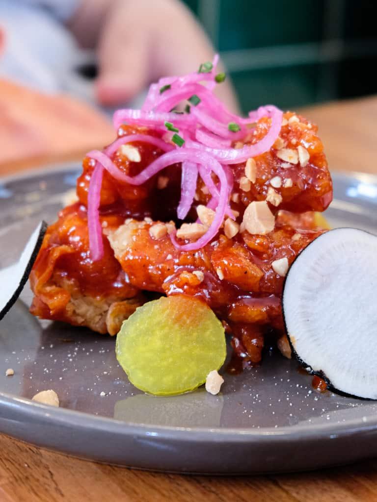 seoul-mama-paris-15-restaurant-coreen-21