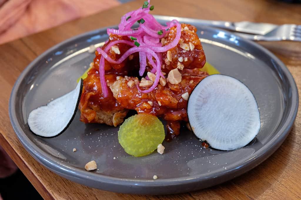 seoul-mama-paris-15-restaurant-coreen-22