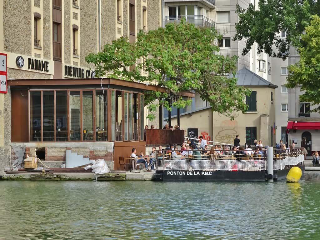 terrasse-paris-paname-brewing-company