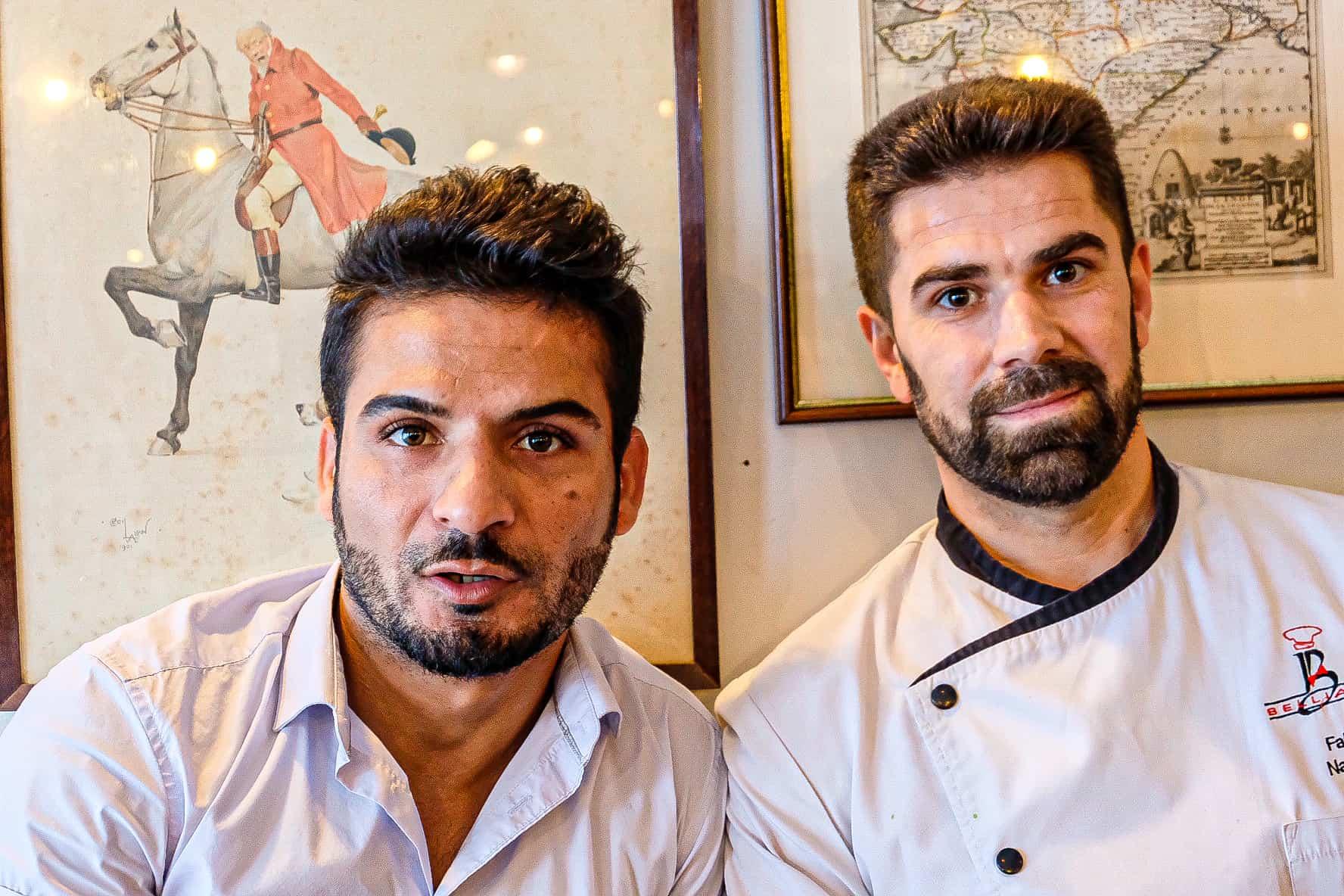 cavalier-paris-restaurant-afghan-rue-faubourg-temple-paris11e-paris
