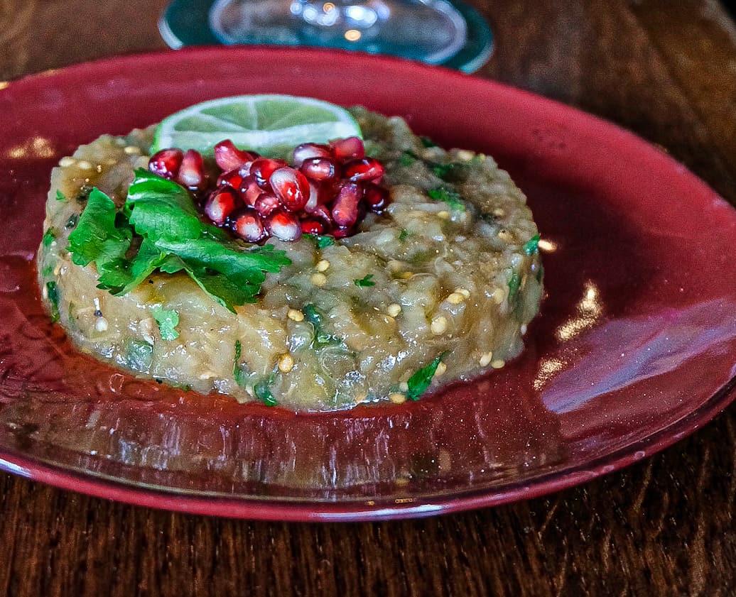 cavalier-restaurant-afghan-rue-du-faubourg-temple-paris11