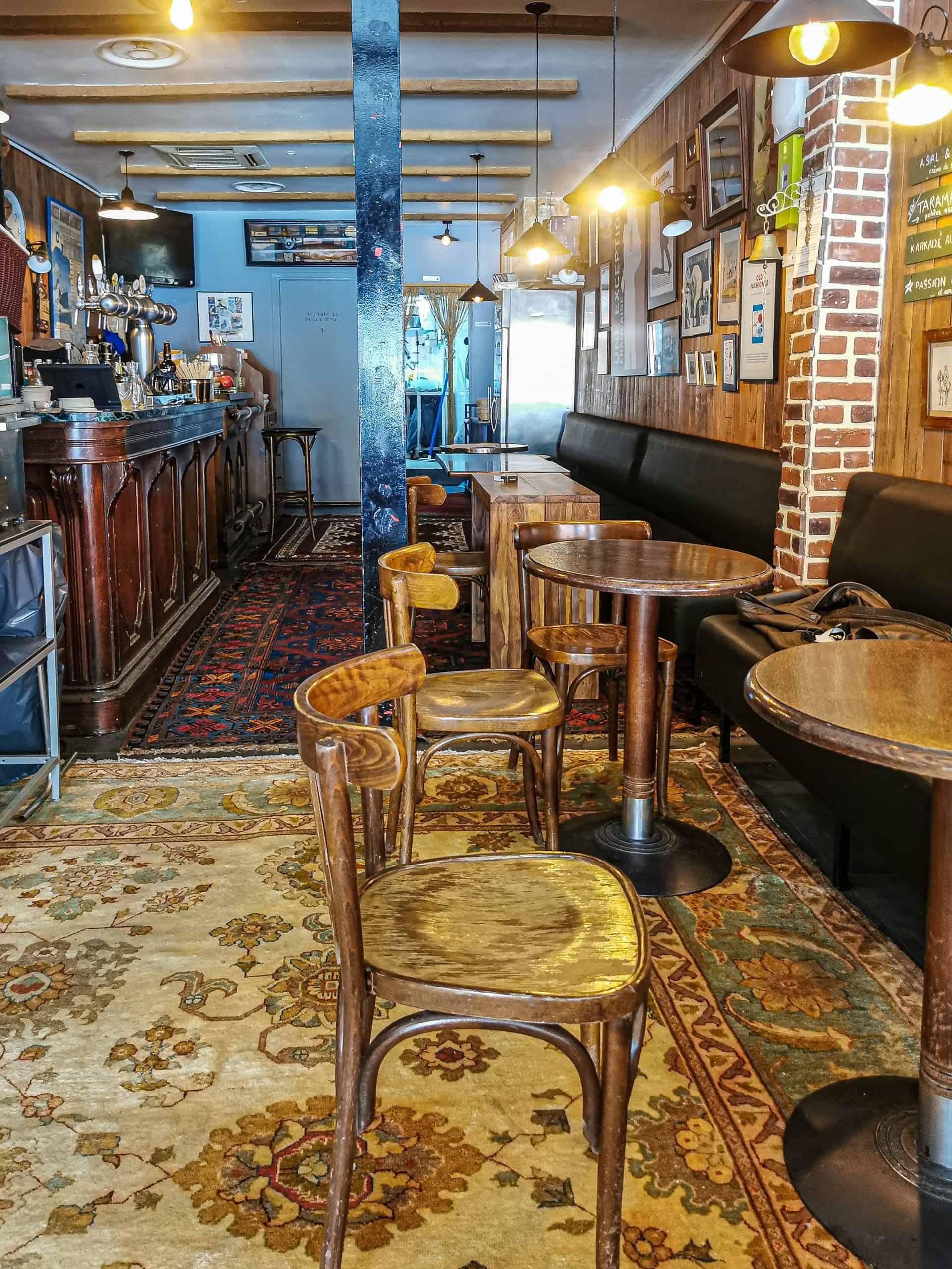 cavalier-restaurant-afghan-rue-faubourg-temple-paris11-eme-paris