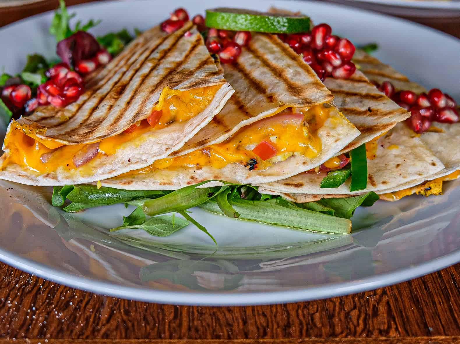 cavalier-restaurant-afghan-rue-faubourg-temple-paris11-paris