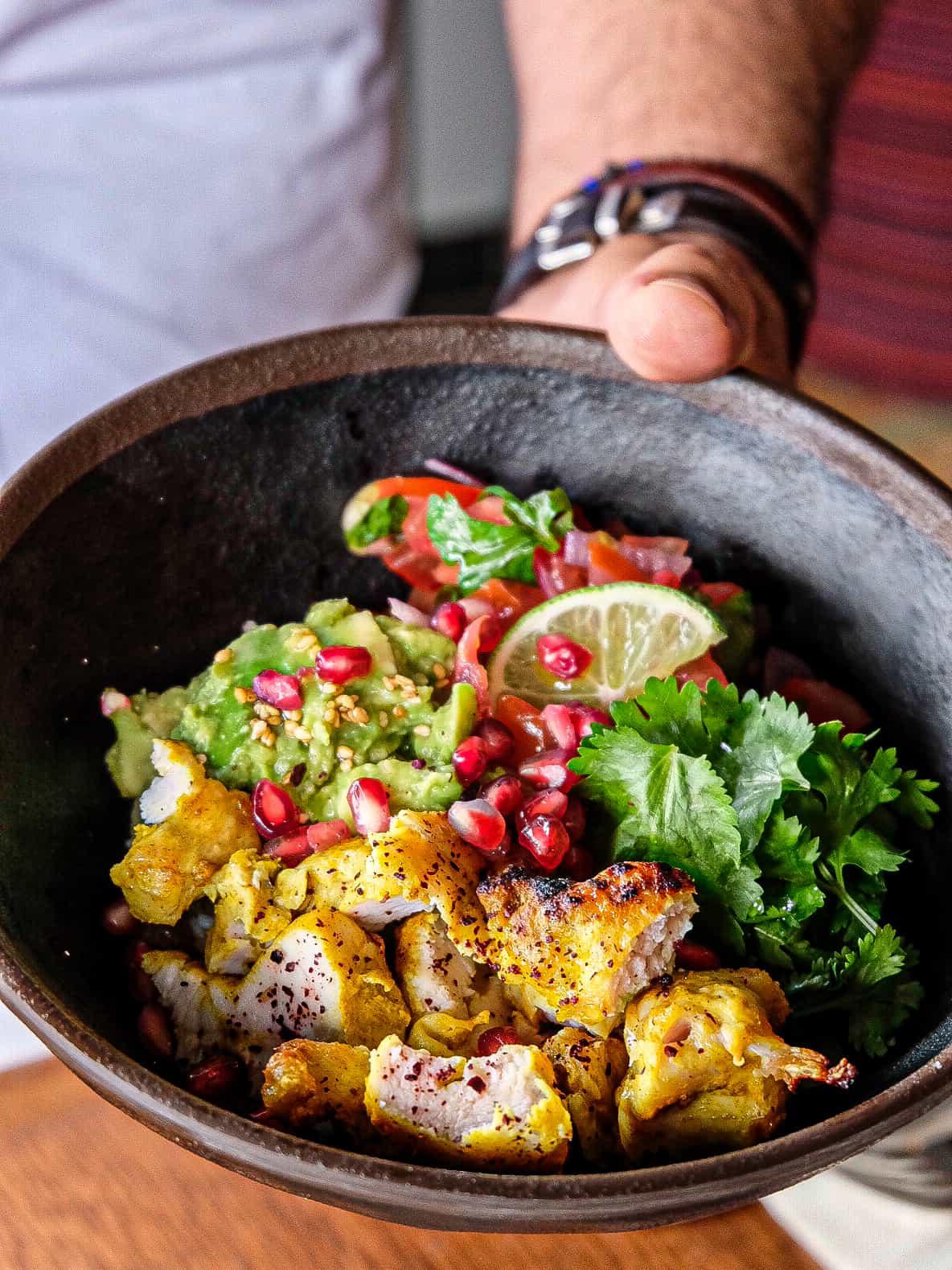 cavalier-restaurant-afghan-rue-faubourg-temple-paris11eme-paris