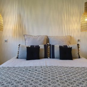 chambre-hotes-amiens-hortillonnages