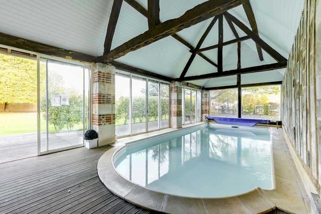 chambre-hotes-normandie-moins-2h-paris-piscine-couverte