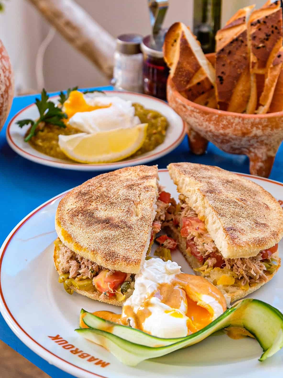 mabrouk-restaurant-tunisien-casse-croute-paris-3
