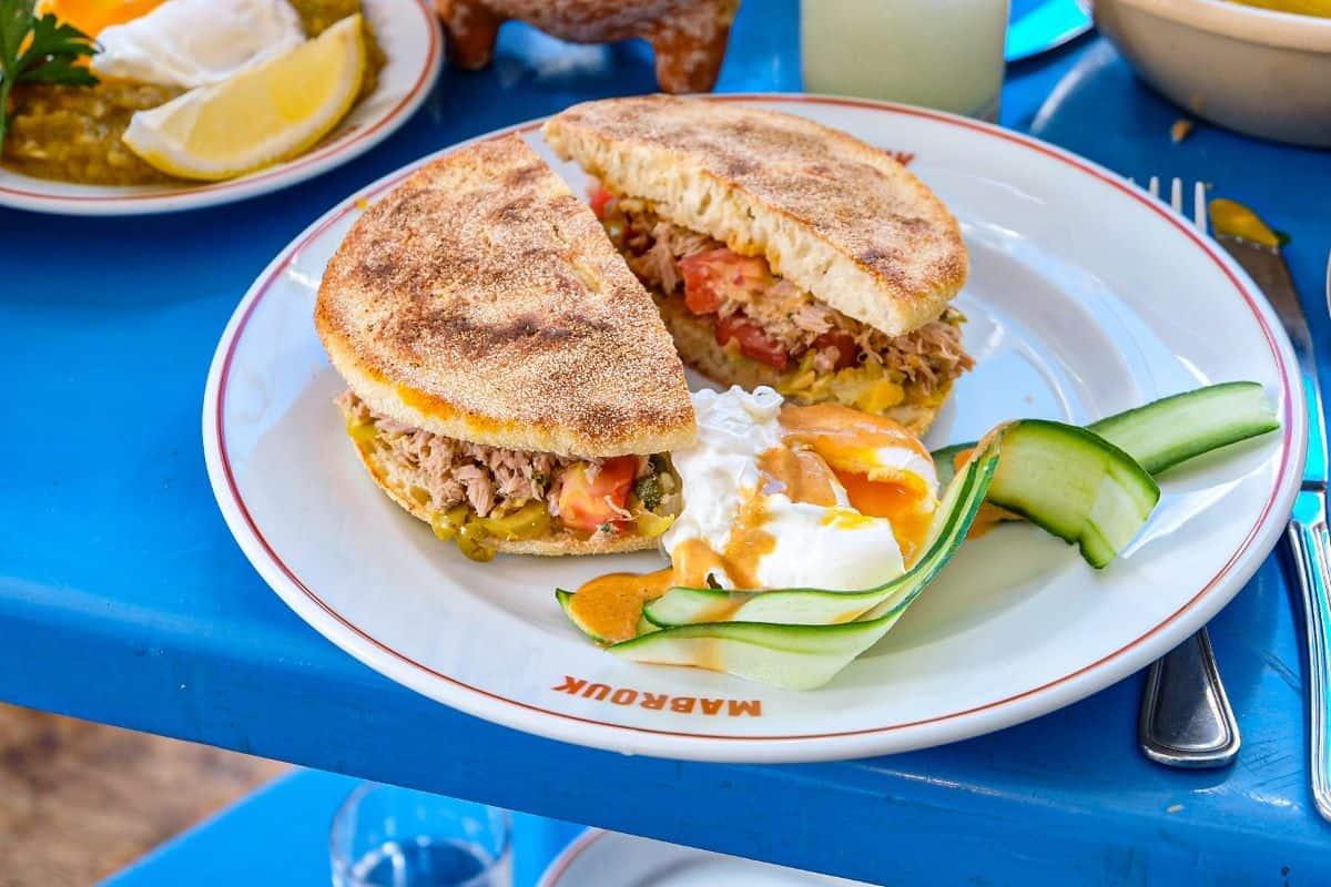 mabrouk-restaurant-tunisien-juif-paris-3-eme