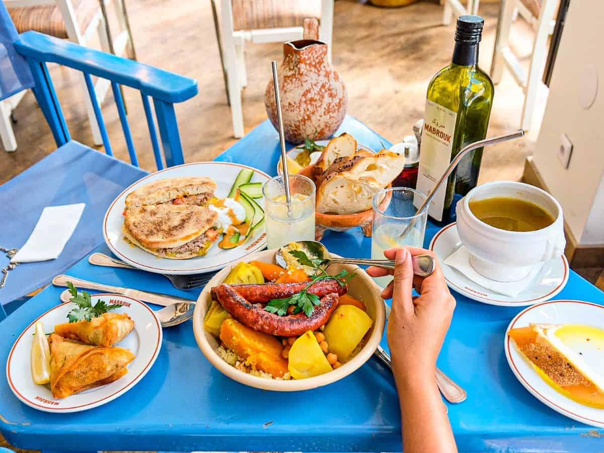 mabrouk-restaurant-tunisien-juif-paris-3