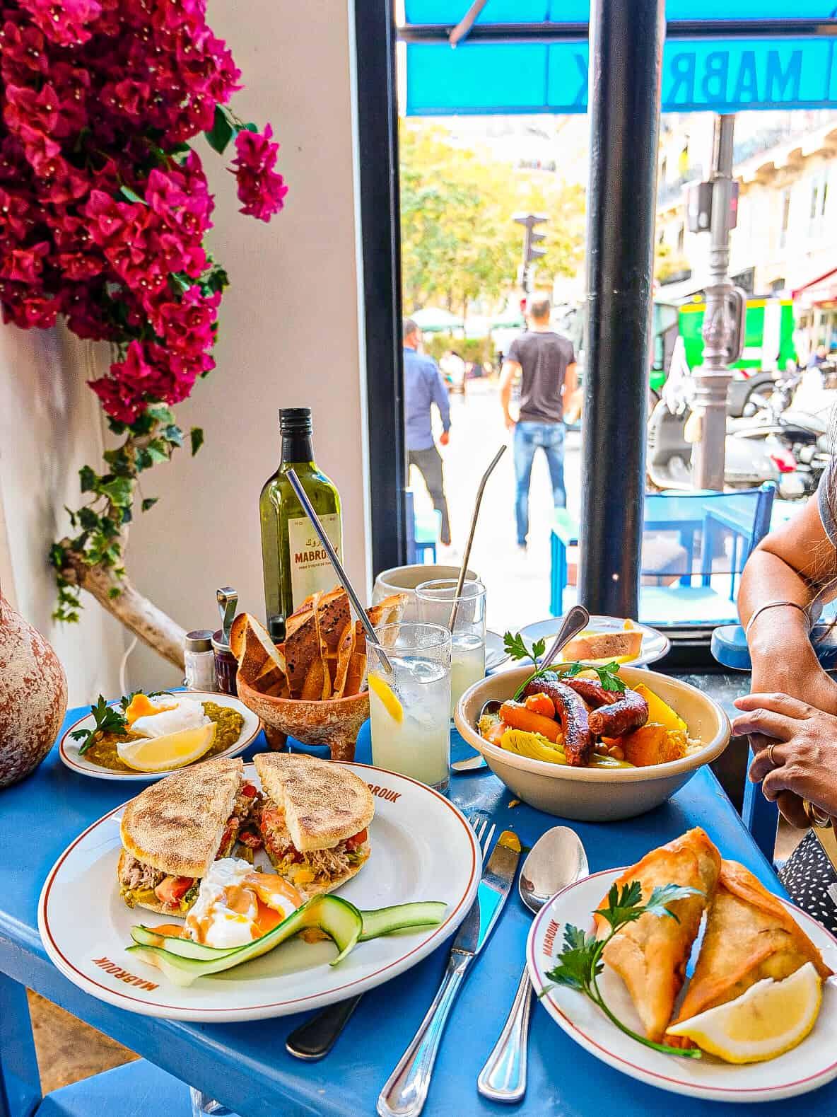 mabrouk-restaurant-tunisien-paris-3-e-couscous