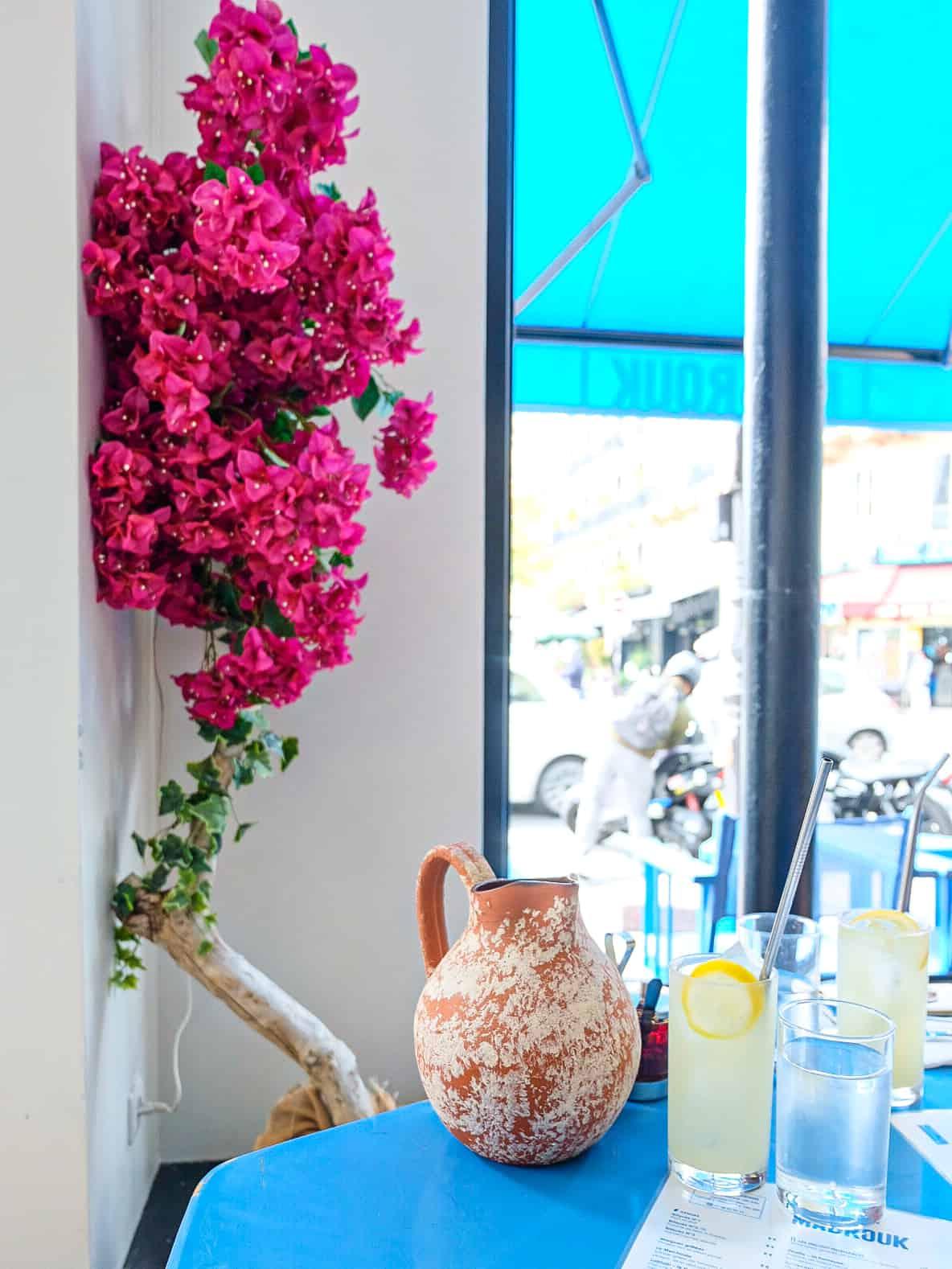 mabrouk-restaurant-tunisien-paris-3