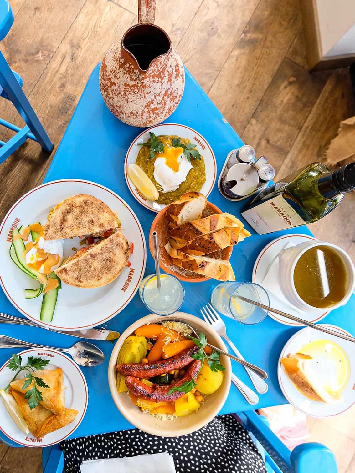 mabrouk-restaurant-tunisien-paris-3e-couscous